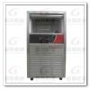 供应名牌压缩机的制冰机 制冰速度比常规快百分之三十 冰块硬度高