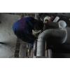 供应直燃型溴化锂机组修理选用试剂的重要性
