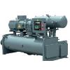 供应直燃机维修漏水处理办法