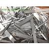 供应东莞废铝回收公司 东莞废铝回收价格 东莞废铝多少钱一吨