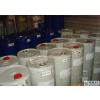 供应高价现金回收氧化锌 锌粉