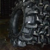 供应轮胎农用水田拖拉机高花轮胎9.5-24轮胎