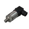 供应CYB13I 超小型压力变送器