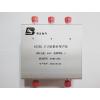 供应低压有源电力滤波装置