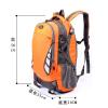 供应苏州双肩包,旅行包,休闲包,登山包定制