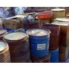 供应高价回收天津废甲醇