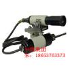 供应YHJ800型防爆激光指向仪