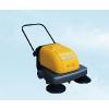 供应MN-P100 手推式扫地机 扫地车,扫地机