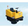供应MN-C350 工业用扫地车 扫地车