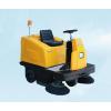 供应MN-C200 工业用扫地机