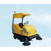 供应MN-E8006-MN-E800L环卫重工扫地车