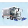 供应MN-S2000A 锂电全天候扫地车