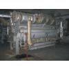 供应直燃机修理系统油压的要求指数