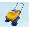 供应MN-P100A 手推式扫地机