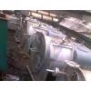 供应三洋溴化锂直燃机修理继电器