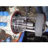 供应开利溴化锂制冷机修理水泵故障