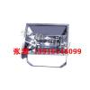 供应NTC9250 高效大功率投光灯 NTC9250-1000W