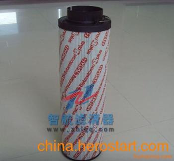 供应HP251L725M 海普洛液压滤芯