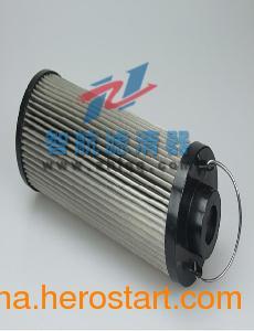 供应HP66RNL143SFSB 海普洛液压滤芯