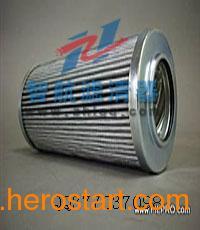 供应HPKL2712MB 海普洛液压滤芯