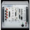 供应万能信号调理数据采集器Synergy Qb
