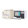 供应测煤发热量的仪器ZDHW-8A微机全自动量热仪