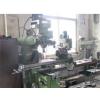 供应无锡数控机床加工,专业生产厂家