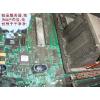 供应郴州HP服务器除尘保养 RAID系统安装维护 首选郴州怪老头