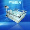 供应深圳模拟振动测试仪