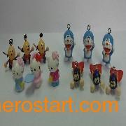 各种精美玩具移印加工,质量有保证feflaewafe