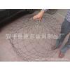供应树根网,黑丝树根网,铁丝树根网,树根网篮,铁制网篮