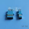 光纤适配器 SC光纤连接器 熔纤盘feflaewafe