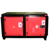 供应阳江厨房油烟处理设备 厨房油烟处理器厂家