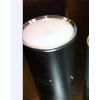 供应LED 明装筒灯 明装射灯 5W 7W 9W 12W 15W 18W