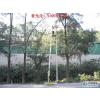 供应广州单桅杆升降机出租,番禺液压升降机租赁