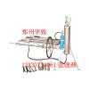 供应厂家直销ACW-1瓦斯压力测定仪售后好价格低