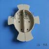 15mm高盘纤轮feflaewafe