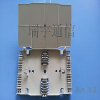 皮线光纤熔接盒feflaewafe