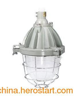 供应XZ-BAD51系列增安型防爆灯