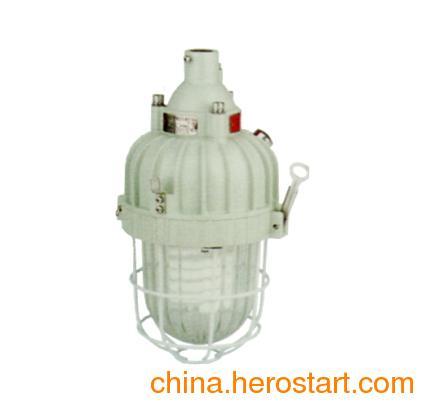 供应XZ-BAD81防爆紧凑型节能灯(II C)