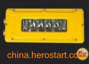 供应XZ-DGS10/127L(A)矿用隔爆型LED巷道灯10W-24W煤矿LED防爆灯