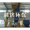 供应渭南市干粉砂浆生产线布袋除尘器