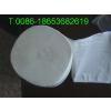 供应高品质 小型卫生纸加工机器  卫生纸机器
