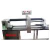 厂家供应激光同心度测径仪,胶辊激光同心度测量仪,花辊激光同心度测量仪厂家