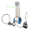 供应气动量仪 电子柱量仪在机械行业的应用