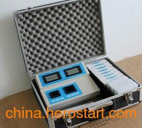 供应11参数水质分析仪XZ-0111型