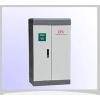 供应宜宾EPS应急电源广安EPS应急电源达州EPS应急电源雅安EPS应急电源