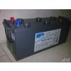 供应广安阳光蓄电池达州阳光蓄电池雅安阳光蓄电池巴中阳光蓄电池资阳阳光蓄电池