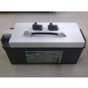 供应德国阳光蓄电池成都总代理阿坝阳光蓄电池甘孜阳光蓄电池凉山阳光蓄电池