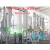 供应碳化硅干燥生产线